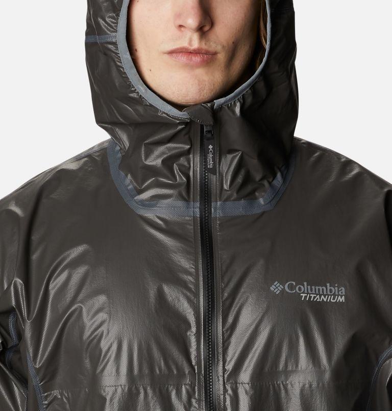 Men's Outdry Extreme™ NanoLite™ Shell Jacket Men's Outdry Extreme™ NanoLite™ Shell Jacket, a2