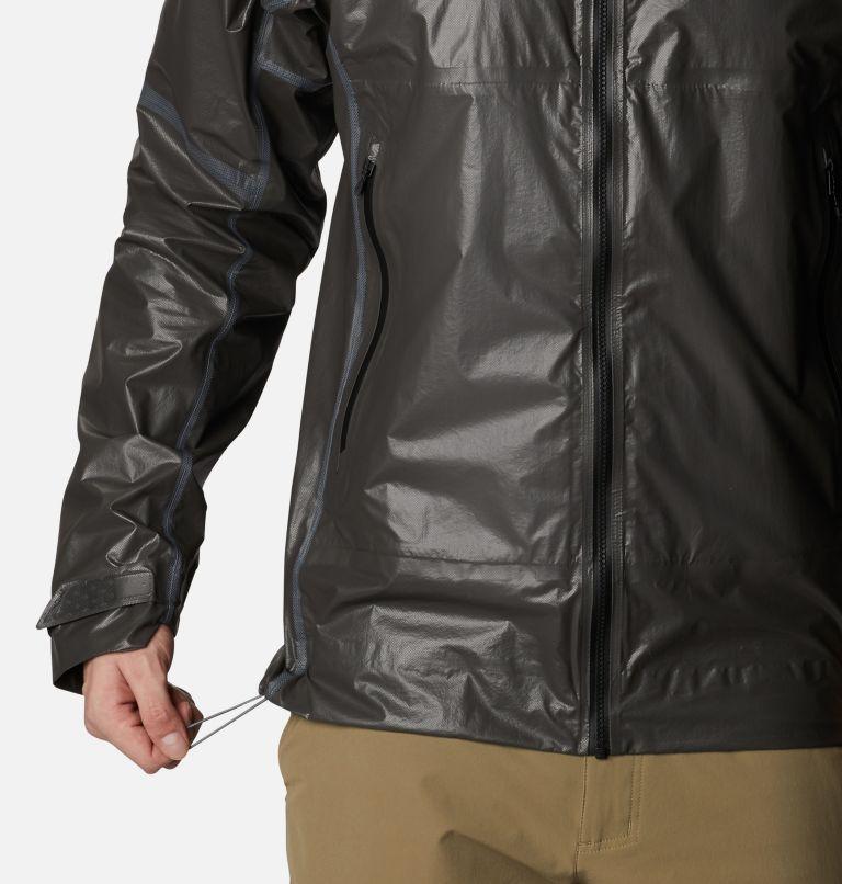 Men's Outdry Extreme™ NanoLite™ Shell Jacket Men's Outdry Extreme™ NanoLite™ Shell Jacket, a5