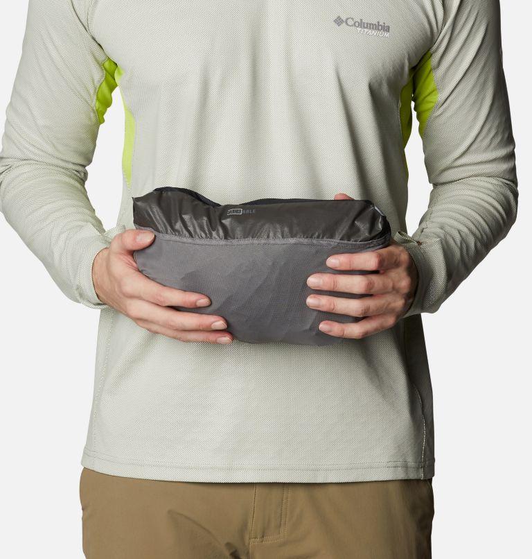 Men's Outdry Extreme™ NanoLite™ Shell Jacket Men's Outdry Extreme™ NanoLite™ Shell Jacket, a6
