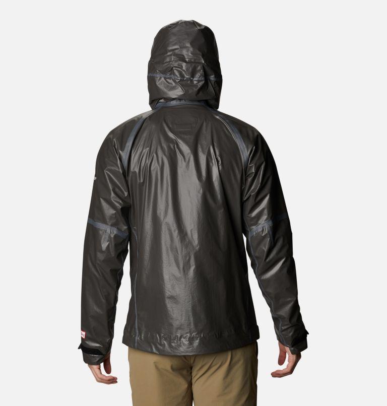 Men's Outdry Extreme™ NanoLite™ Shell Jacket Men's Outdry Extreme™ NanoLite™ Shell Jacket, back