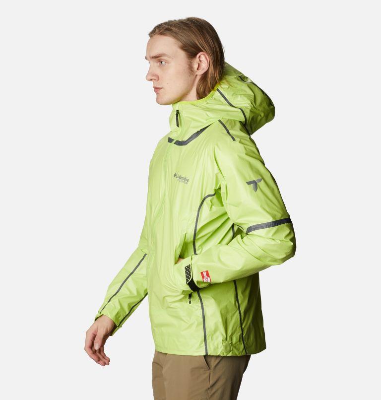 Outdry Extreme™ NanoLite™ Shell Jacket für Männer Outdry Extreme™ NanoLite™ Shell Jacket für Männer, a1