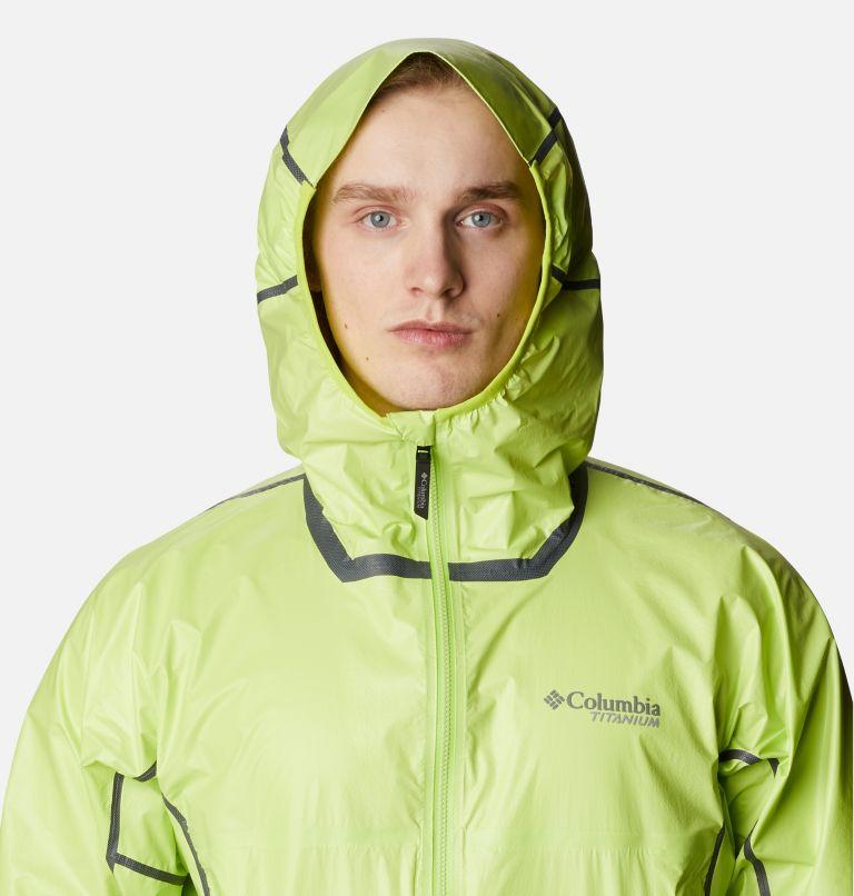 Outdry Extreme™ NanoLite™ Shell Jacket für Männer Outdry Extreme™ NanoLite™ Shell Jacket für Männer, a2