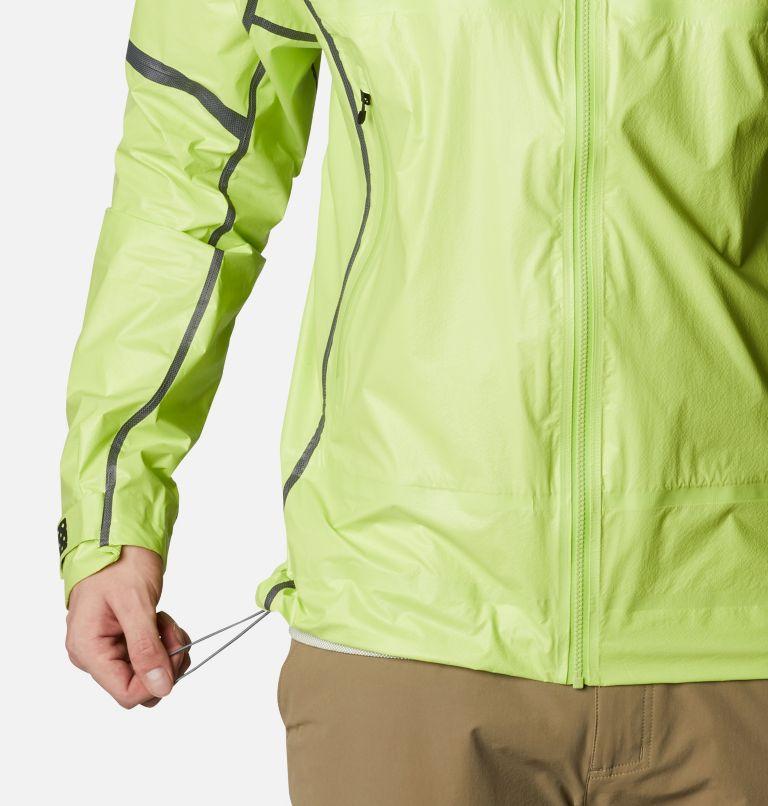 Outdry Extreme™ NanoLite™ Shell Jacket für Männer Outdry Extreme™ NanoLite™ Shell Jacket für Männer, a5