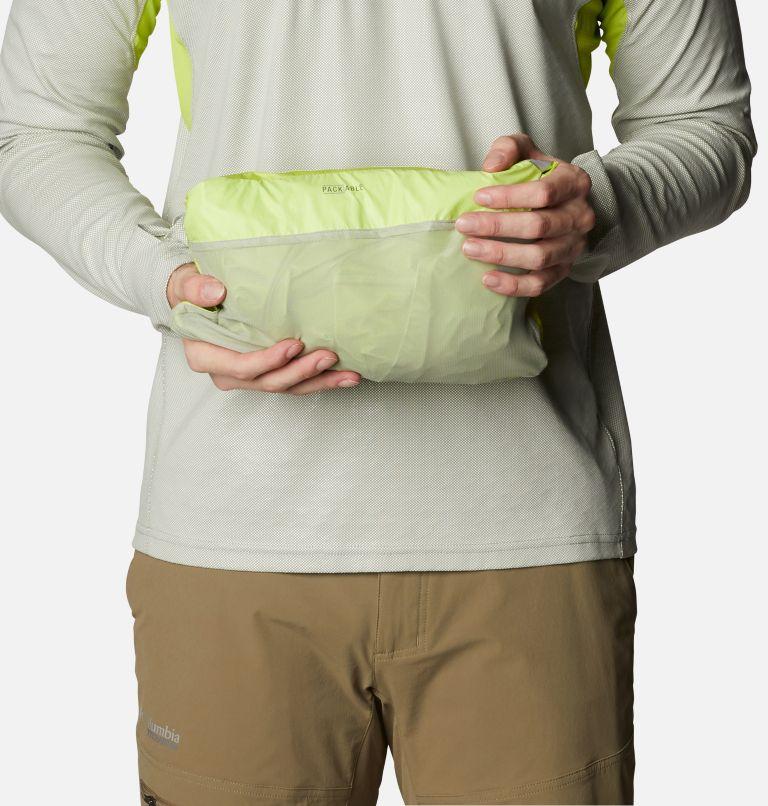 Outdry Extreme™ NanoLite™ Shell Jacket für Männer Outdry Extreme™ NanoLite™ Shell Jacket für Männer, a6