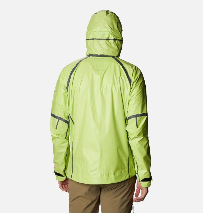 Outdry Extreme™ NanoLite™ Shell Jacket für Männer Outdry Extreme™ NanoLite™ Shell Jacket für Männer, back