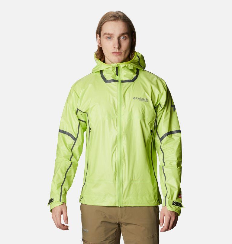Outdry Extreme™ NanoLite™ Shell Jacket für Männer Outdry Extreme™ NanoLite™ Shell Jacket für Männer, front