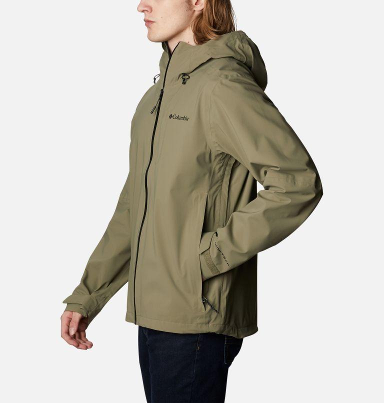 Manteau imperméable Omni-Tech™ Ampli-Dry™ pour homme Manteau imperméable Omni-Tech™ Ampli-Dry™ pour homme, a1