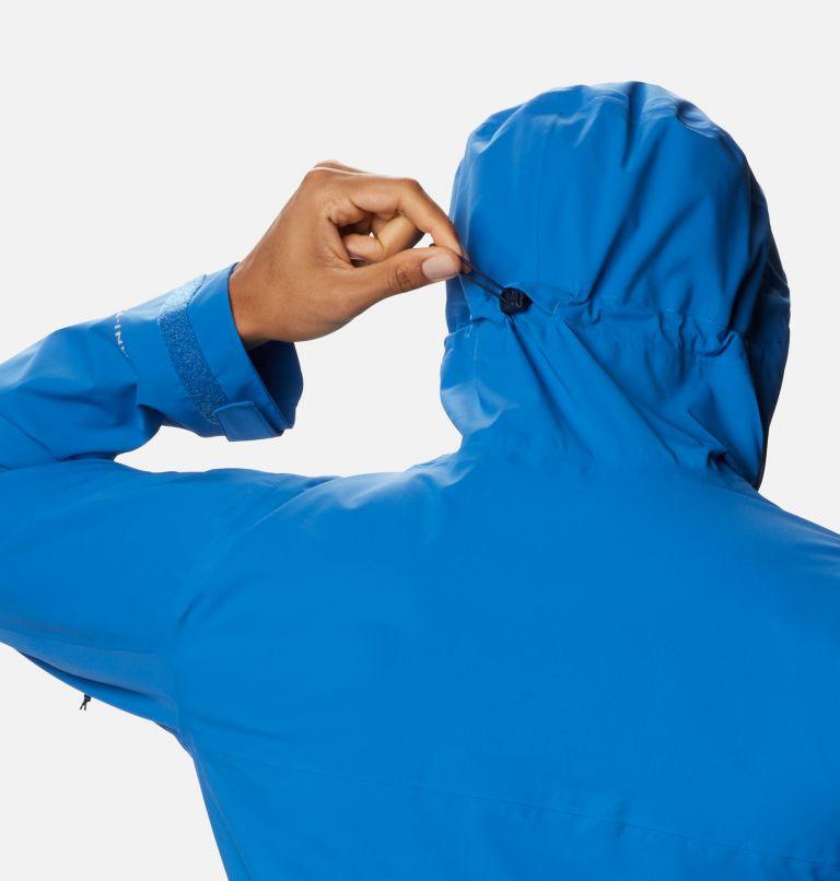 Men's Omni-Tech™ Ampli-Dry™ Shell Jacket Men's Omni-Tech™ Ampli-Dry™ Shell Jacket, a4
