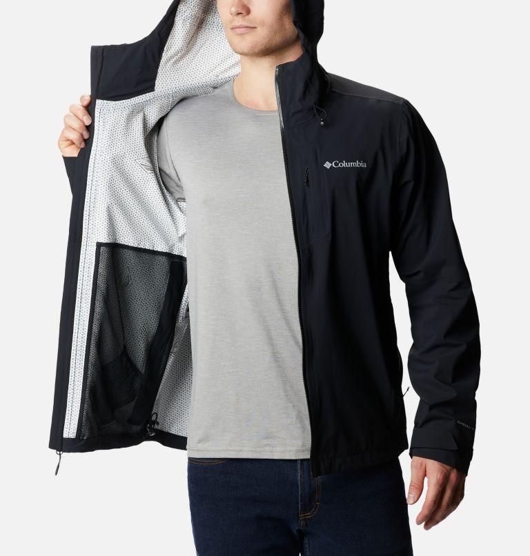 Men's Ampli-Dry™ Waterproof Shell Jacket Men's Ampli-Dry™ Waterproof Shell Jacket, a3