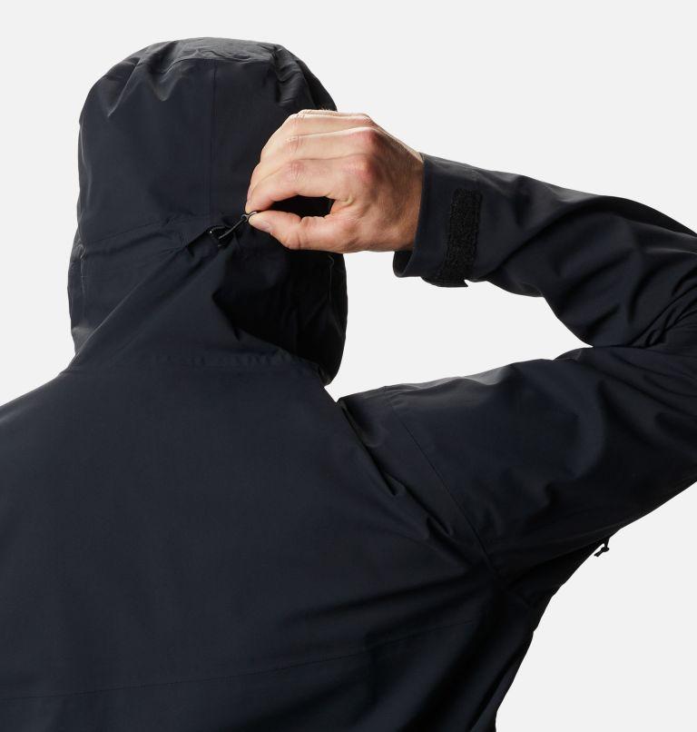Men's Ampli-Dry™ Waterproof Shell Jacket Men's Ampli-Dry™ Waterproof Shell Jacket, a5
