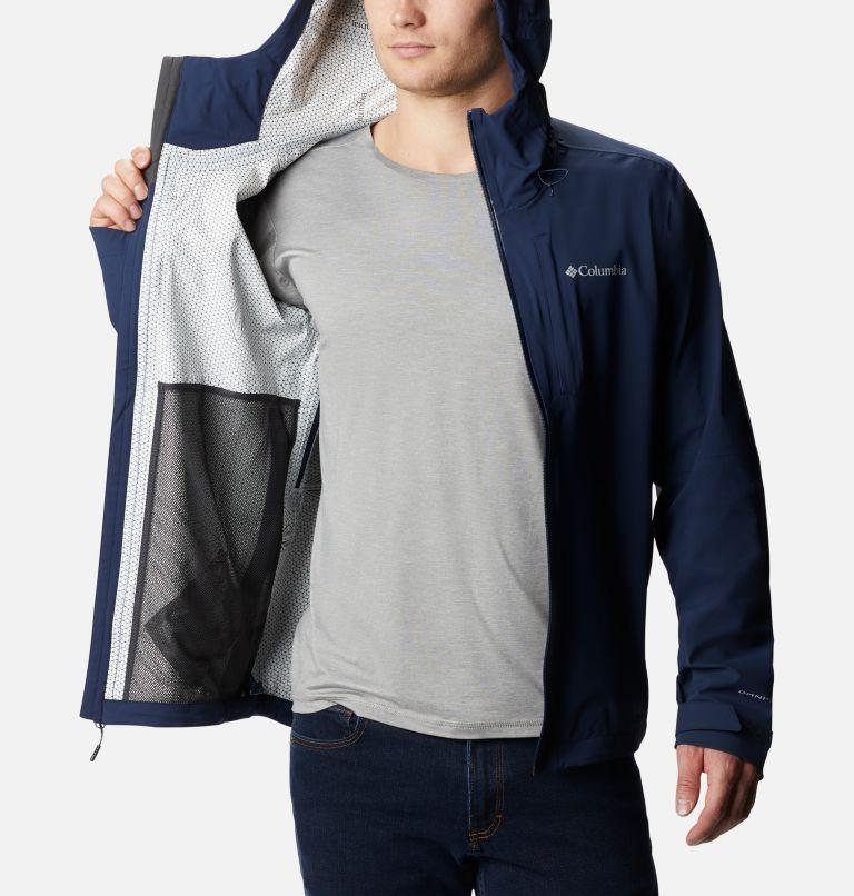 Ampli-Dry™ Waterproof Shell Jacket für Männer Ampli-Dry™ Waterproof Shell Jacket für Männer, a3