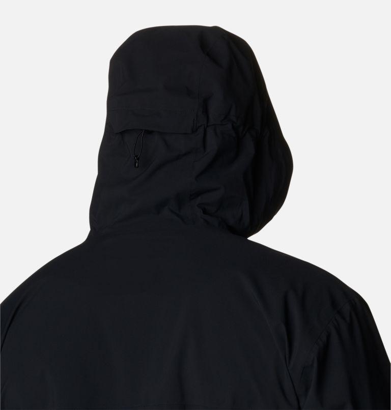 Men's Omni-Tech™ Ampli-Dry™ Shell Jacket - Big Men's Omni-Tech™ Ampli-Dry™ Shell Jacket - Big, a4