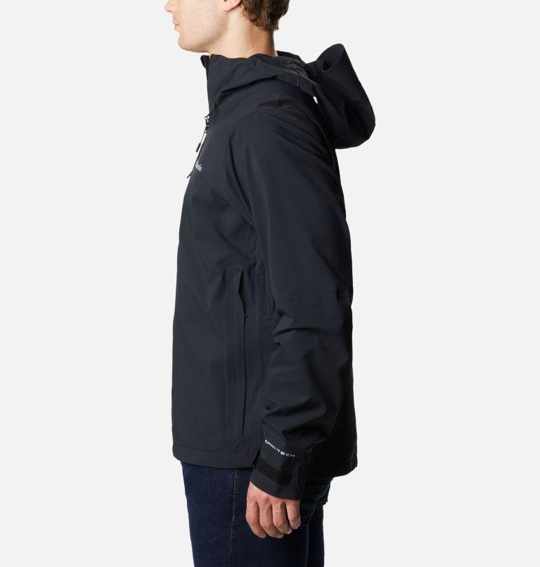 Manteau imperméable Omni-Tech™ Ampli-Dry™ pour homme - Grandes tailles Manteau imperméable Omni-Tech™ Ampli-Dry™ pour homme - Grandes tailles, a1