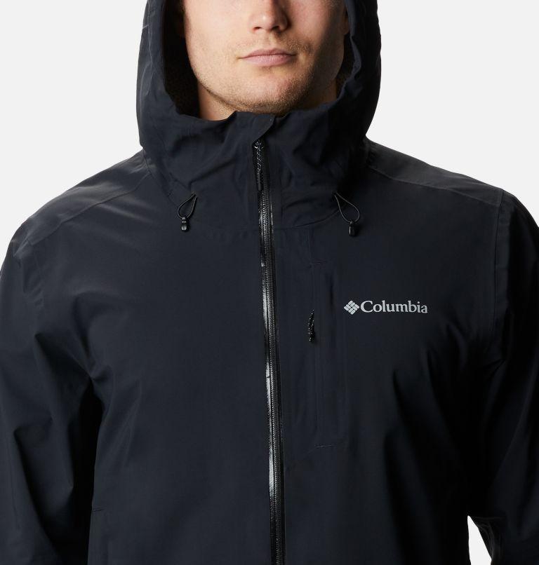 Manteau imperméable Omni-Tech™ Ampli-Dry™ pour homme - Grandes tailles Manteau imperméable Omni-Tech™ Ampli-Dry™ pour homme - Grandes tailles, a2