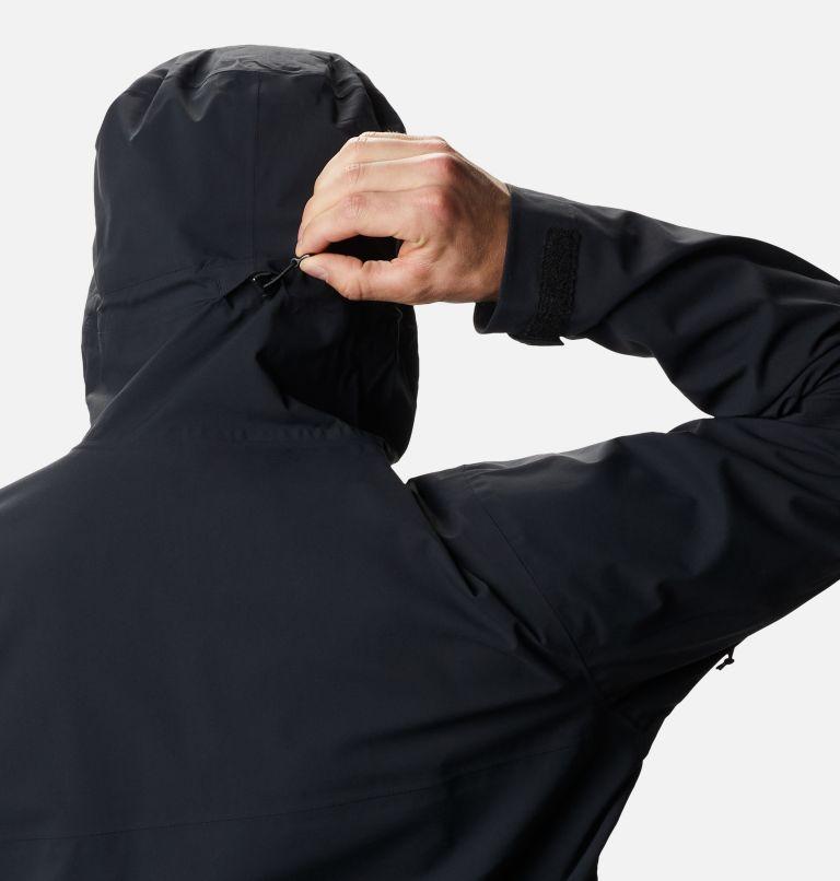 Manteau imperméable Omni-Tech™ Ampli-Dry™ pour homme - Grandes tailles Manteau imperméable Omni-Tech™ Ampli-Dry™ pour homme - Grandes tailles, a5