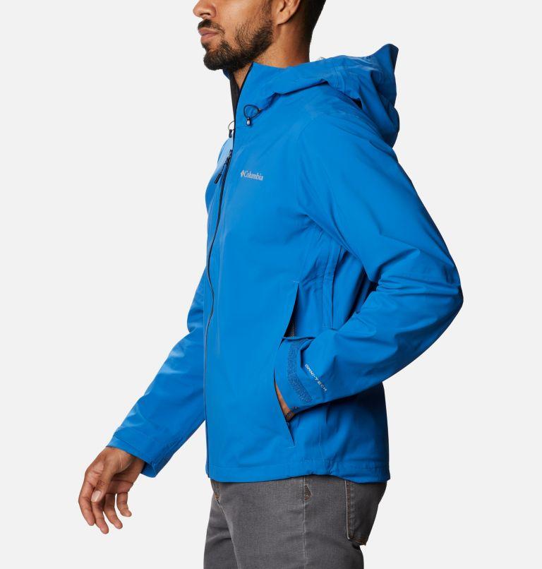 Men's Omni-Tech™ Ampli-Dry™ Shell Jacket - Tall Men's Omni-Tech™ Ampli-Dry™ Shell Jacket - Tall, a1