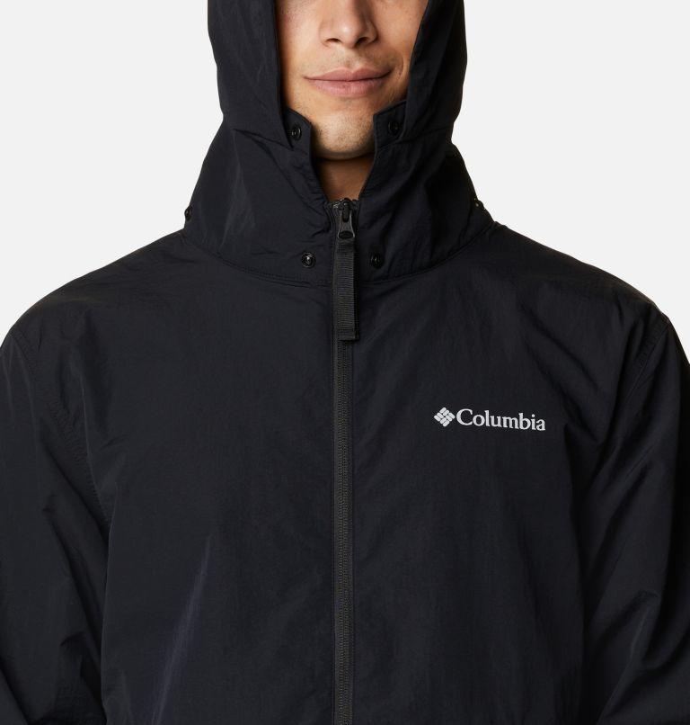 Men's Garside™ Jacket Men's Garside™ Jacket, a2