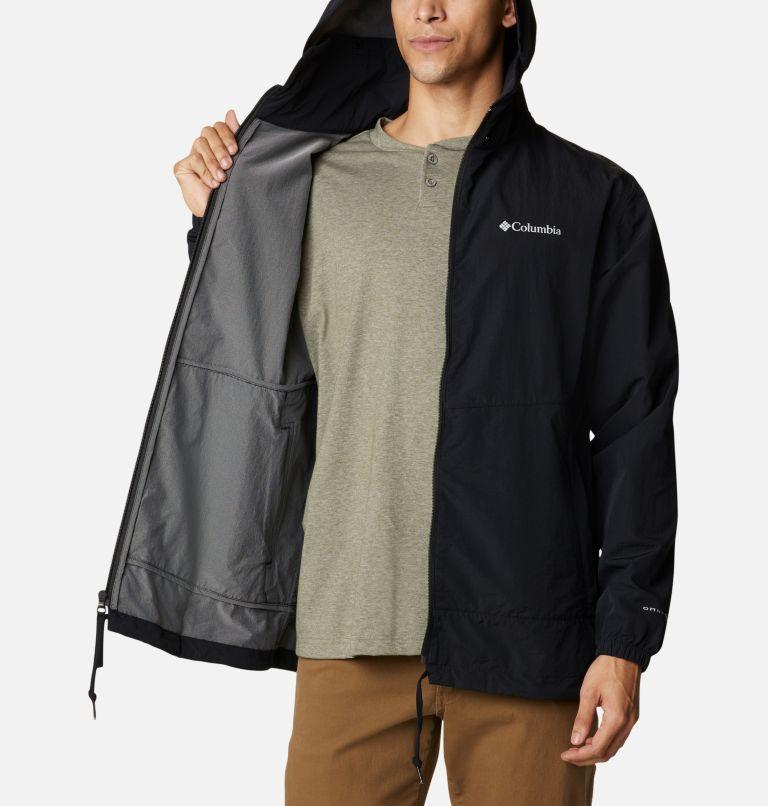 Men's Garside™ Jacket Men's Garside™ Jacket, a3