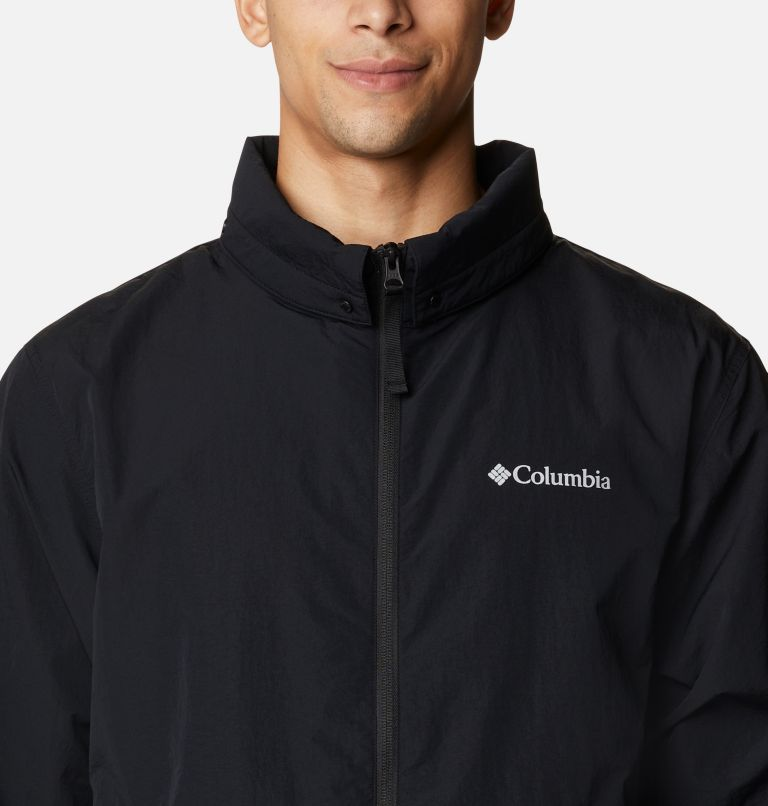 Men's Garside™ Jacket Men's Garside™ Jacket, a4