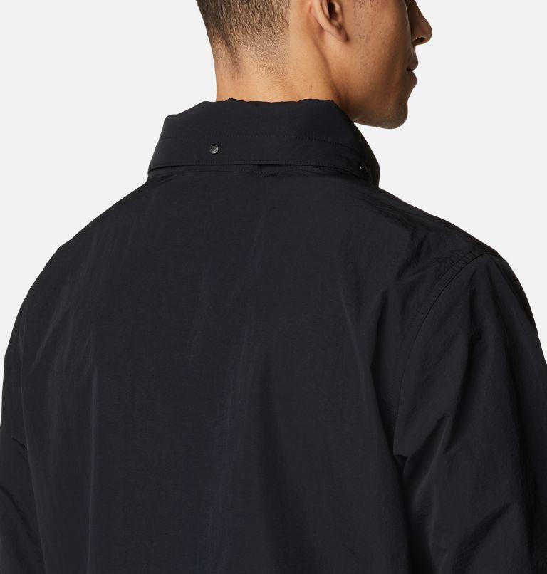 Men's Garside™ Jacket Men's Garside™ Jacket, a5
