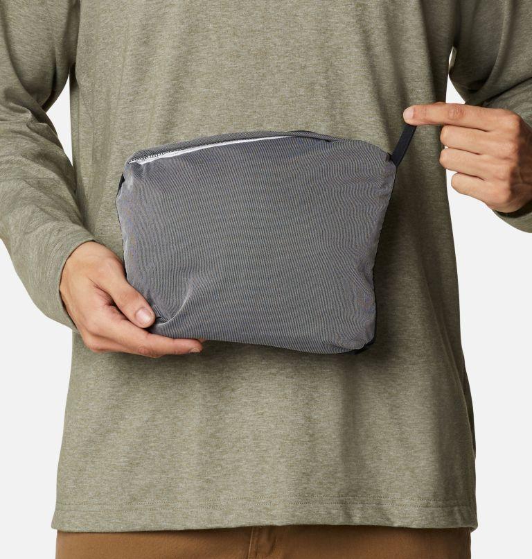 Men's Garside™ Jacket Men's Garside™ Jacket, a6