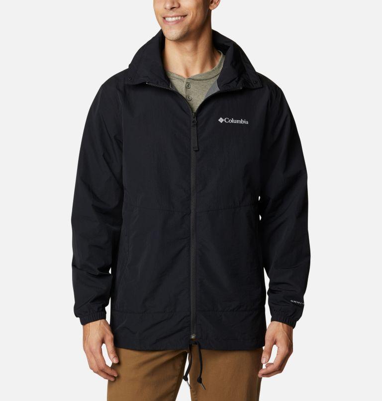 Men's Garside™ Jacket Men's Garside™ Jacket, a7