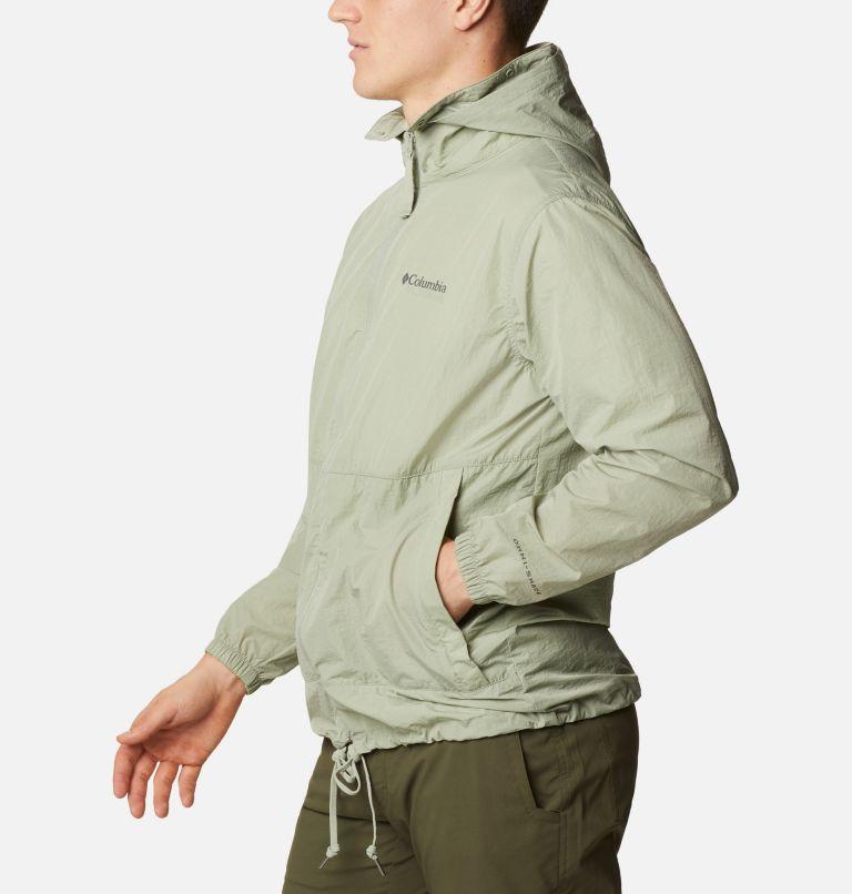Men's Garside™ Jacket Men's Garside™ Jacket, a1