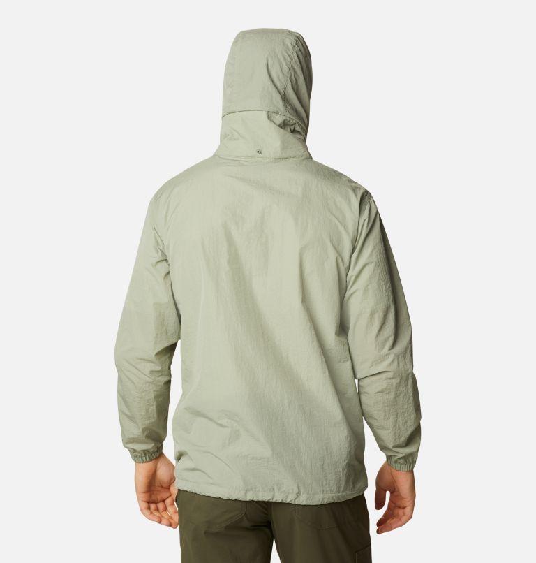 Men's Garside™ Jacket Men's Garside™ Jacket, back