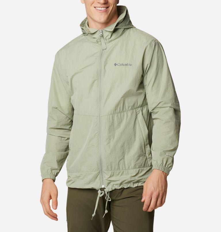 Men's Garside™ Jacket Men's Garside™ Jacket, front