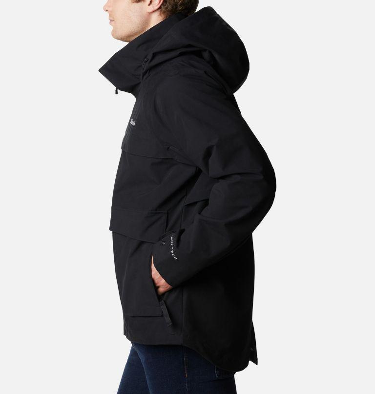 Men's Firwood™ Utility Jacket Men's Firwood™ Utility Jacket, a1