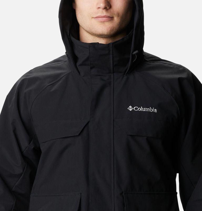 Men's Firwood™ Utility Jacket Men's Firwood™ Utility Jacket, a2