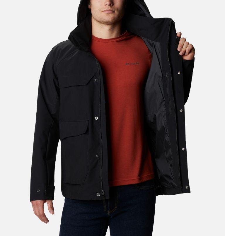Men's Firwood™ Utility Jacket Men's Firwood™ Utility Jacket, a3