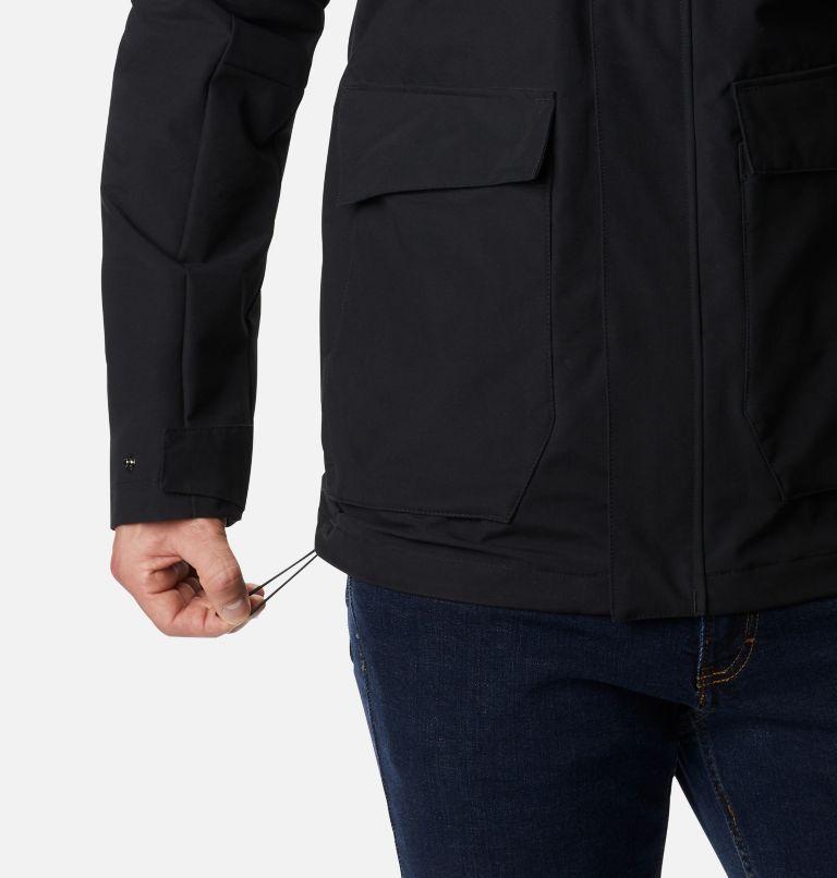 Men's Firwood™ Utility Jacket Men's Firwood™ Utility Jacket, a4
