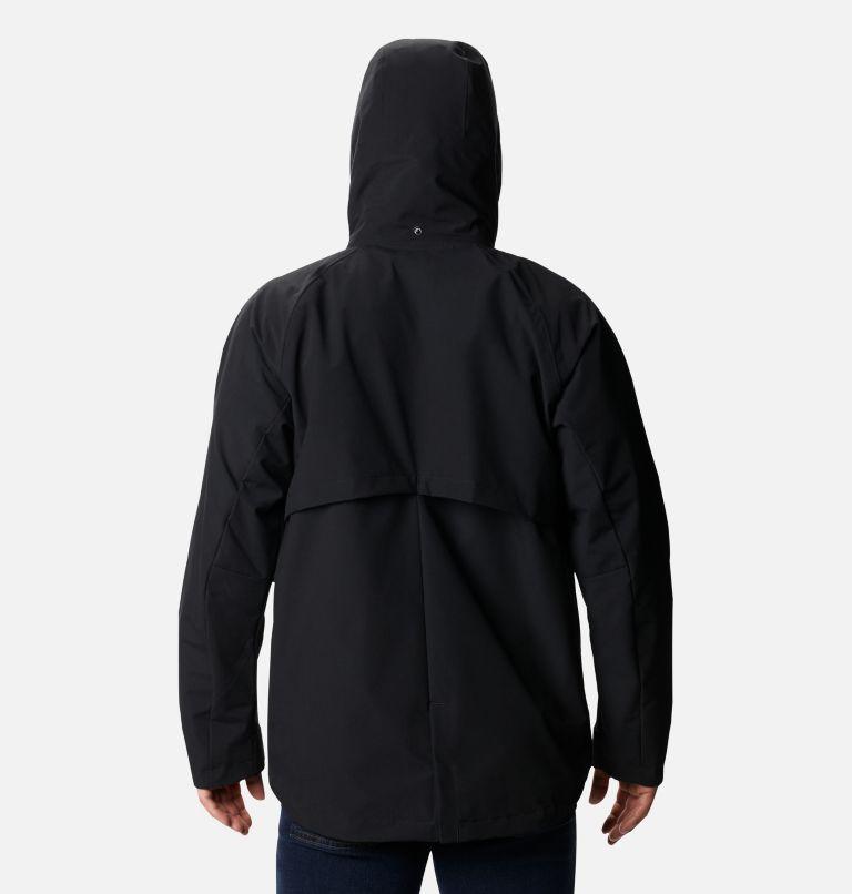Men's Firwood™ Utility Jacket Men's Firwood™ Utility Jacket, back