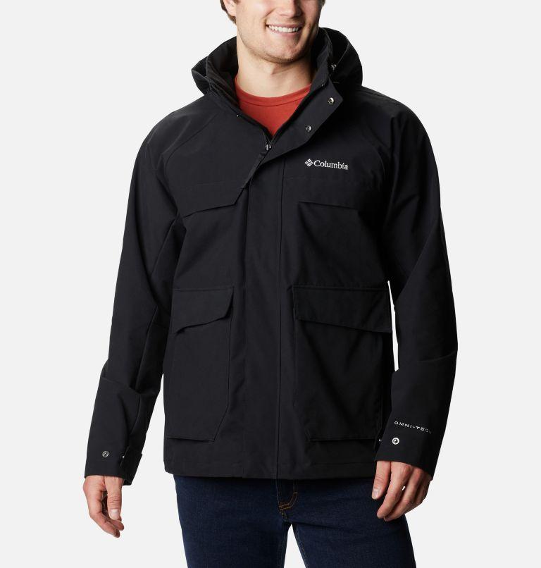 Men's Firwood™ Utility Jacket Men's Firwood™ Utility Jacket, front