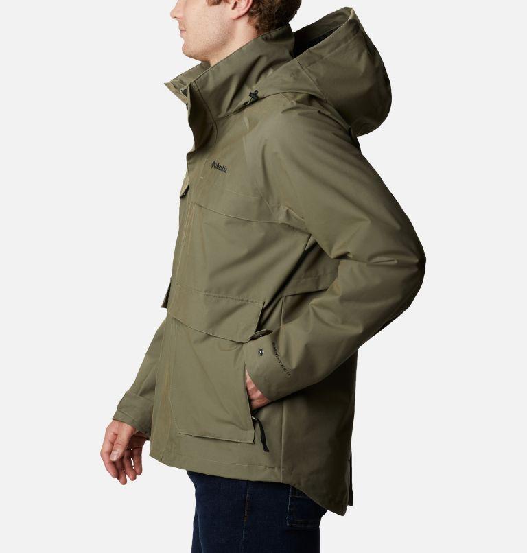 Men's Firwood™ Utility Waterproof Jacket Men's Firwood™ Utility Waterproof Jacket, a1