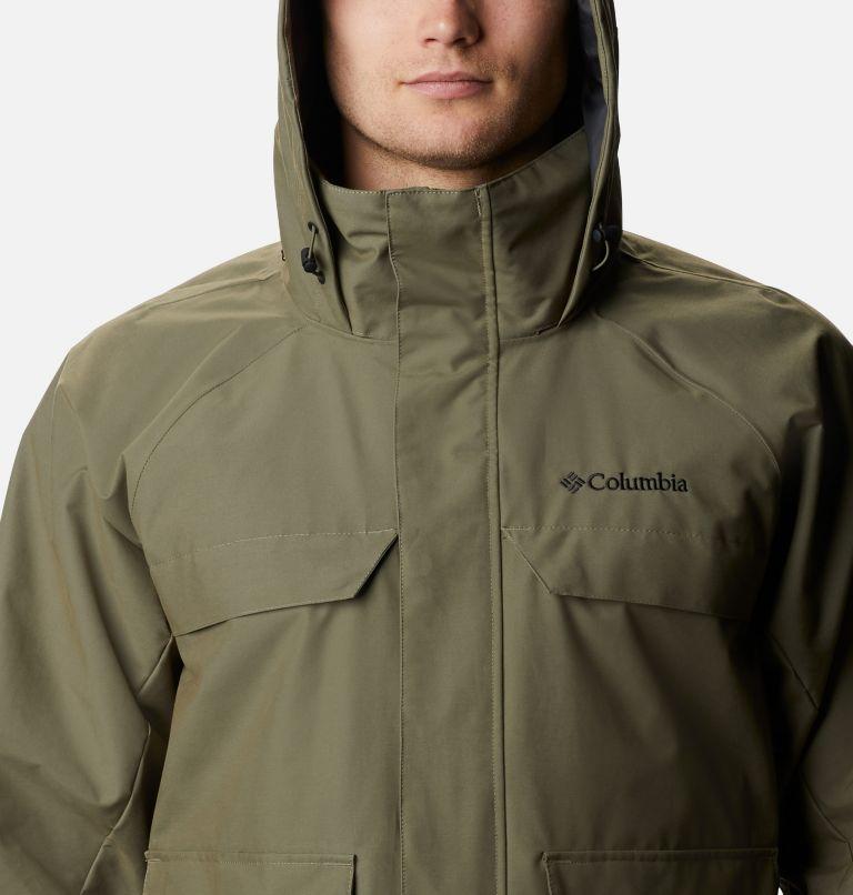 Men's Firwood™ Utility Waterproof Jacket Men's Firwood™ Utility Waterproof Jacket, a2