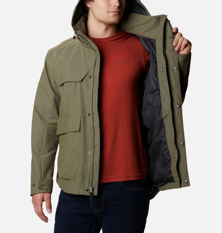 Men's Firwood™ Utility Waterproof Jacket Men's Firwood™ Utility Waterproof Jacket, a3