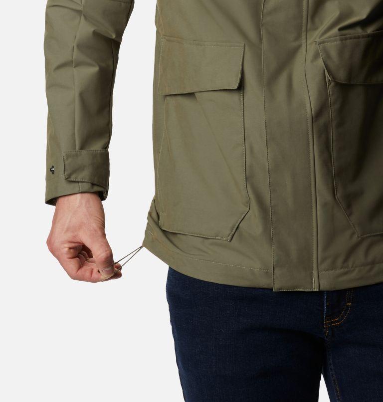 Men's Firwood™ Utility Waterproof Jacket Men's Firwood™ Utility Waterproof Jacket, a4
