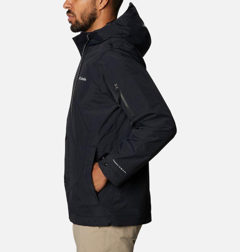 Men's Royce Range™ Waterproof Jacket Men's Royce Range™ Waterproof Jacket, a1