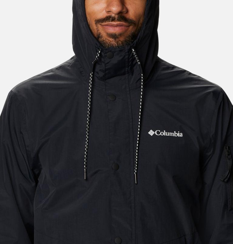Men's Royce Range™ Waterproof Jacket Men's Royce Range™ Waterproof Jacket, a2