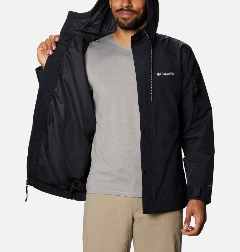 Men's Royce Range™ Waterproof Jacket Men's Royce Range™ Waterproof Jacket, a3