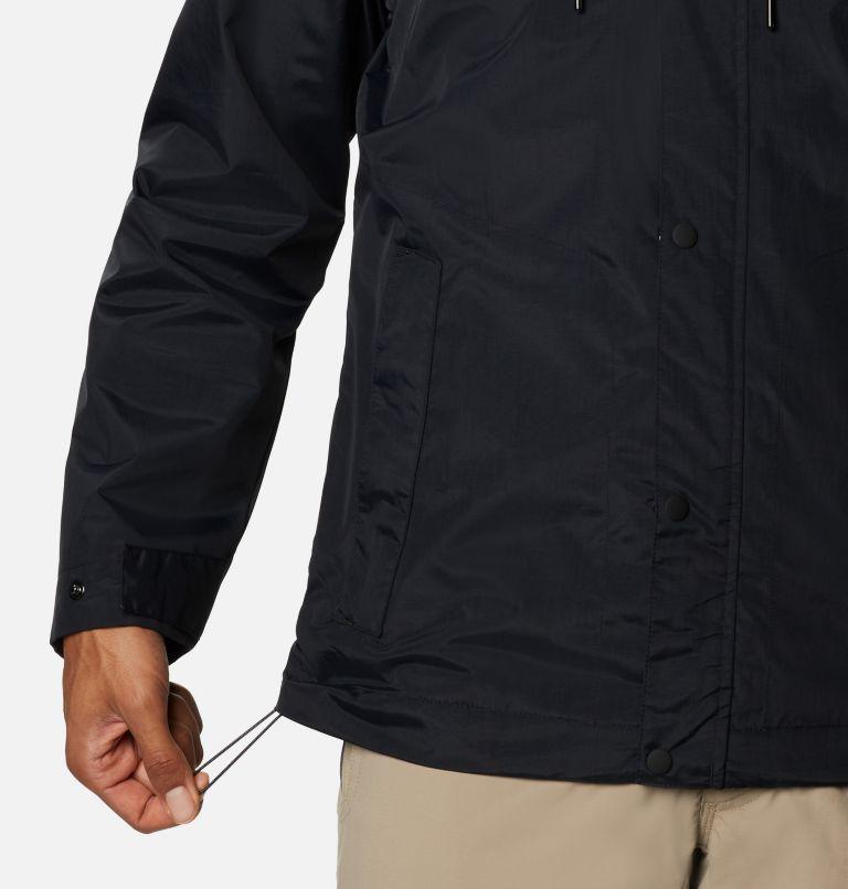 Men's Royce Range™ Waterproof Jacket Men's Royce Range™ Waterproof Jacket, a4