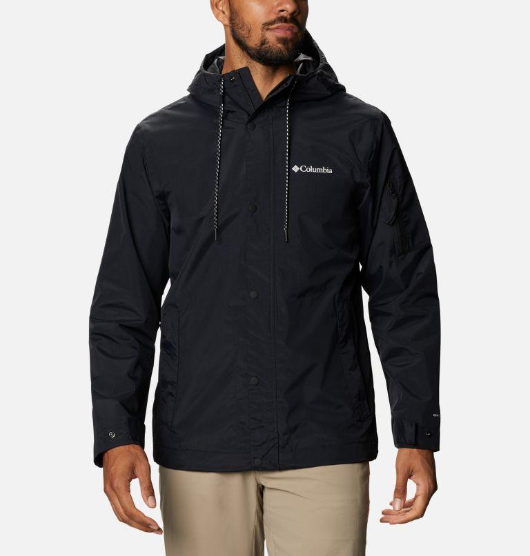 Men's Royce Range™ Waterproof Jacket Men's Royce Range™ Waterproof Jacket, front