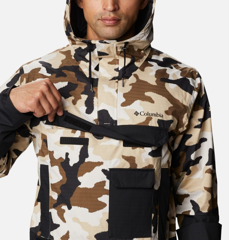 Men's Buckhollow™ Anorak Men's Buckhollow™ Anorak, a2