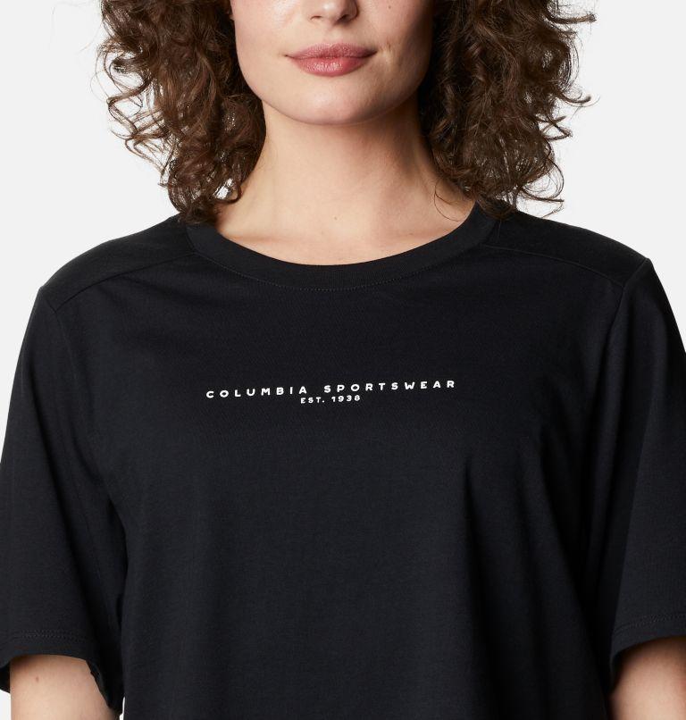 T-shirt carré Columbia Park™ pour femme T-shirt carré Columbia Park™ pour femme, a2