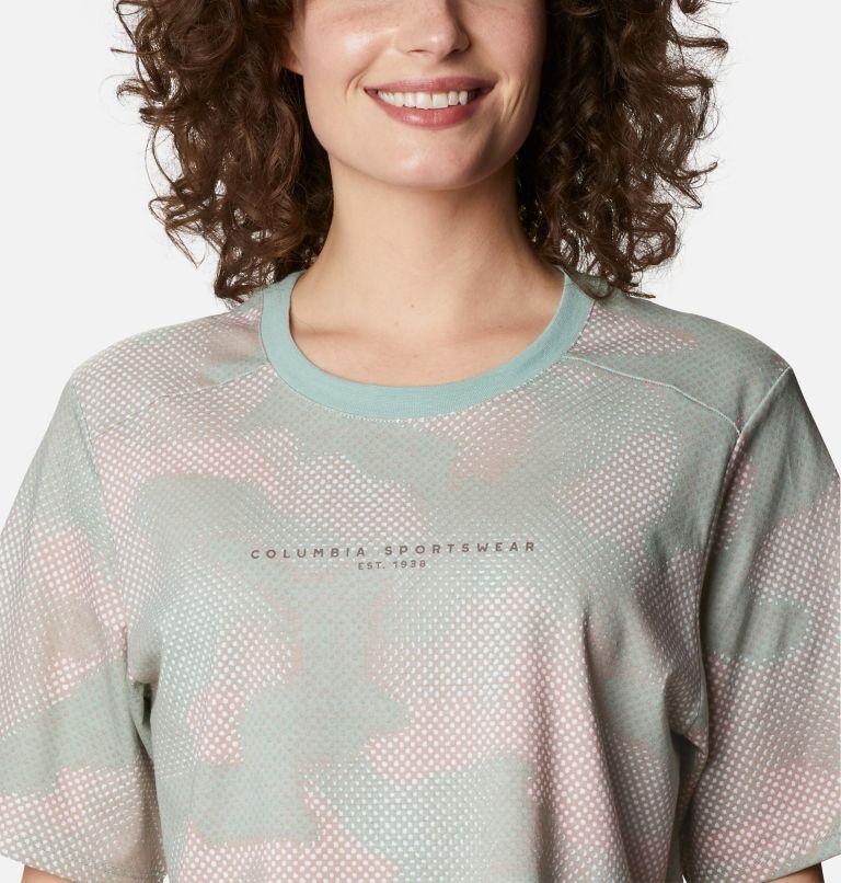 Women's Columbia Park™ Box T-Shirt Women's Columbia Park™ Box T-Shirt, a2