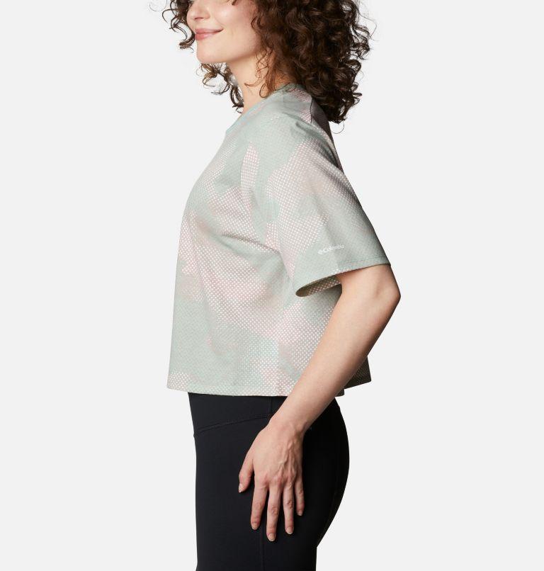 T-shirt Boxy Park™ Femme T-shirt Boxy Park™ Femme, a1