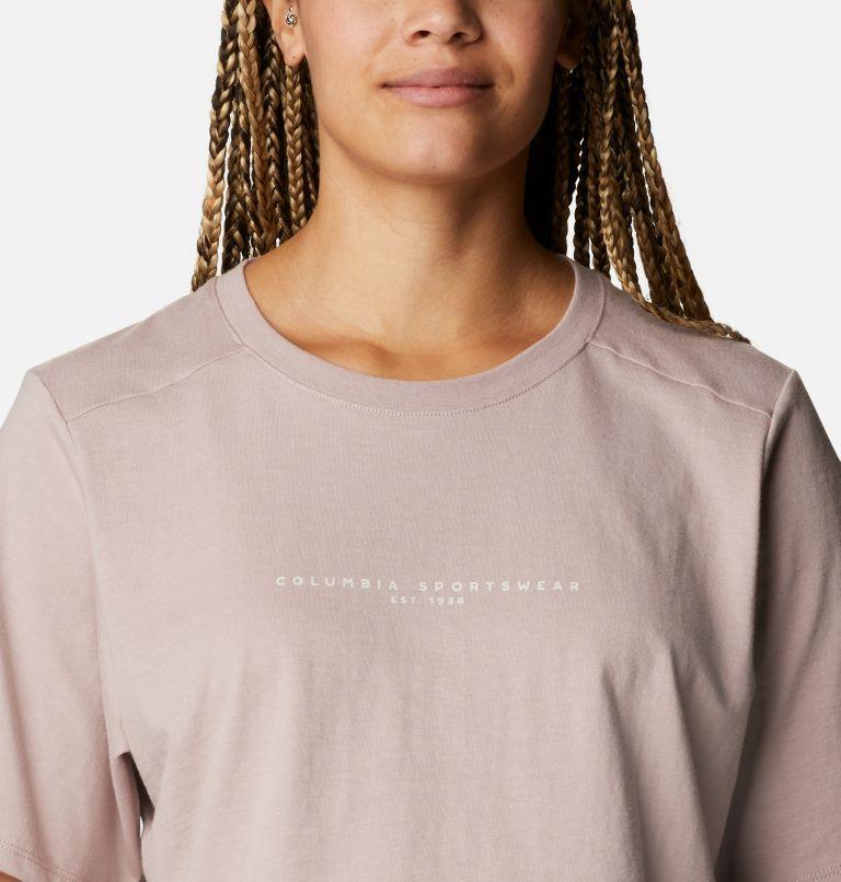 T-shirt Boxy Park™ Femme T-shirt Boxy Park™ Femme, a2