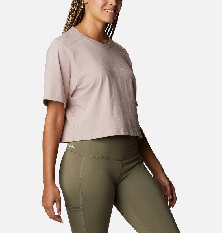 T-shirt Boxy Park™ Femme T-shirt Boxy Park™ Femme, a3